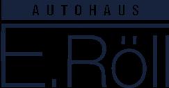Erich Röll GmbH